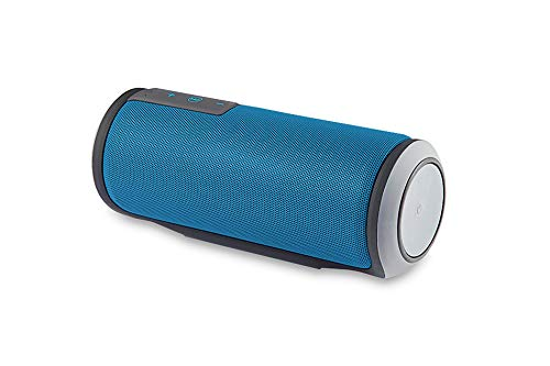 OPAKY Outdoor waterp Card Bluetooth hochwertige drahtlose Lautsprecher Bluetooth 4.0 für iPhone, Samsung usw.
