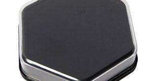 Sprechende Kacheln Sprachaufzeichnung 80 Sekunden Aufnahme Schwarz Ideal fuer selbstaendiges 310x165 - Sprechende Kacheln, Sprachaufzeichnung, 80 Sekunden Aufnahme, Schwarz. Ideal für selbständiges Leben und Sprechen und Zuhören